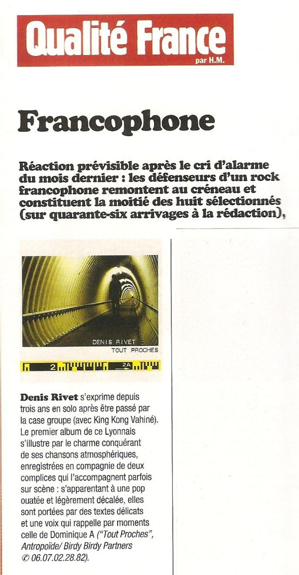 rock and folk chronique mai 2013 001