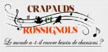 Crapauds-et-rossignols-300-72