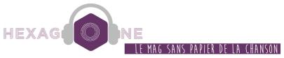 logo-hexagonecasquemodif