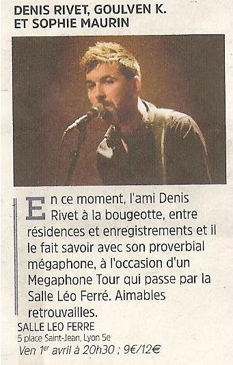Petit Bulletin Lyon - recadré - avril 2016